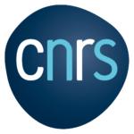 Logo CNRS Recherche et développement