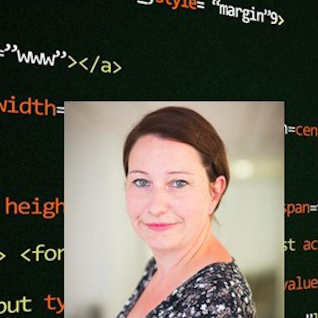 logiciel developpement