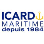 transport maritime cotier